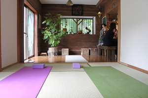 Yoga Kamakura Start3FB.jpg