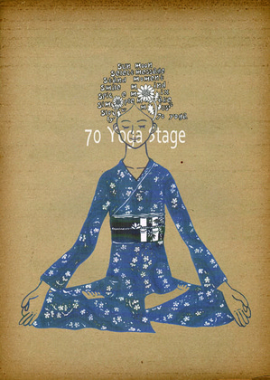 70yoga flyer front small .jpg